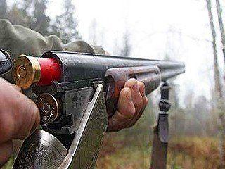 Sigurno rukovanje vatrenim oružjem