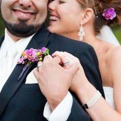 Brakova sa strancima, šta da traže na brak sa strancima