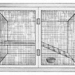 Imaginea de proiectare schematică