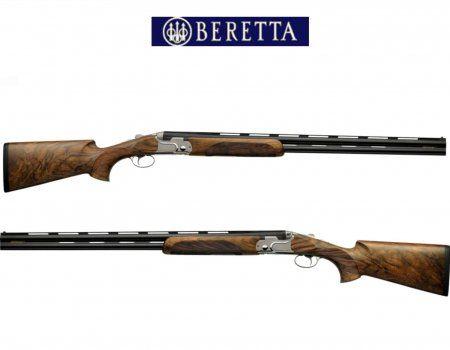 Shot-gun Beretta DT11