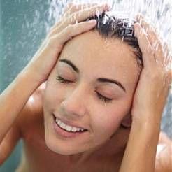 Masážny sprchou: výhody, kontraindikácie. Ako vziať s masážnou sprchou
