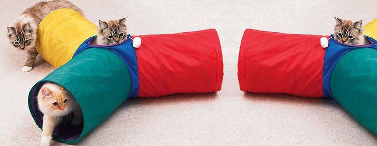 igračka za mačke