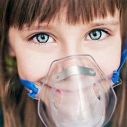 Inhalácia pre deti: ako vykonávať. Indikácie a kontraindikácie pre inhaláciu