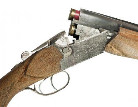 Rad pištolj-Inos 34