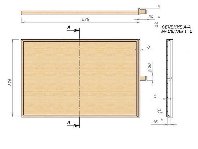 Systém pre výrobu paliet klietky