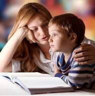 Ako pomôcť vášmu dieťaťu naučiť sa dobre