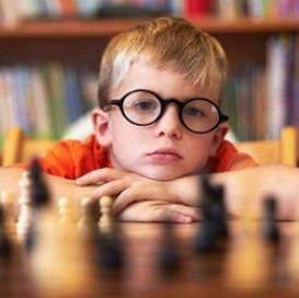 Ako otvoriť talent dieťaťa? Ako identifikovať zručnosti?
