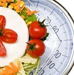Ako počítať kalórie, ako schudnúť? Koľko kalórií jesť, ako schudnúť?