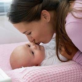Ako si vybrať matrac pre dieťa, ako sa starať o matrac