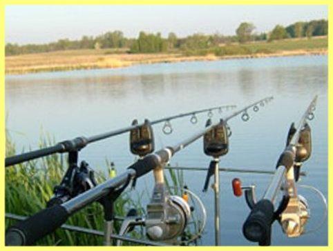 Ako si vybrať tyč pre float rybárskym prútom