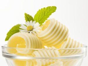 масло ползи за предотвратяване на котешки заболяване на долните пикочни пътища