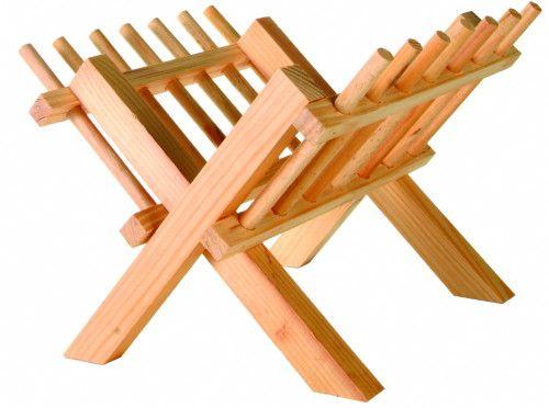Troacă pentru ovine din scânduri de lemn