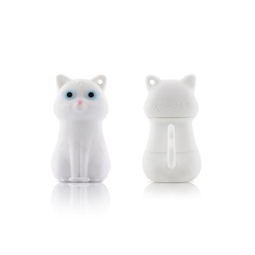 flash disk cat