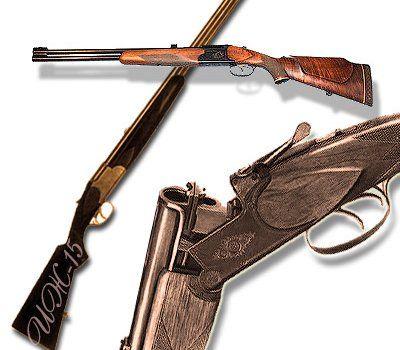 Najbolja kombinacija pištolj