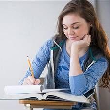 Motivacija za proučavanje tinejdžera