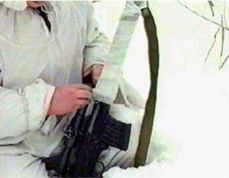 Neki od načina da iskoristite primjetno pištolj u zimskom periodu