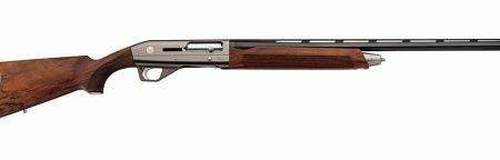 Pregled pištolj PIETTA Zephyrus 3-r