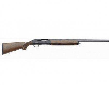 Lovačko oružje Beretta 686