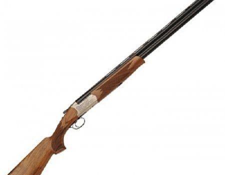 Lov modeli oružje Fabarm Elos c polje