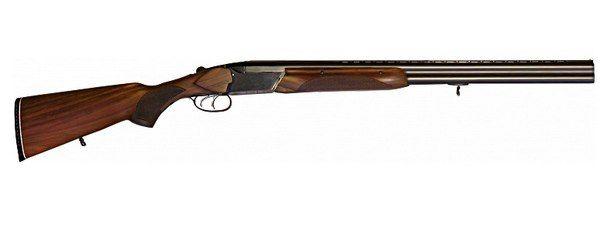 Lov pištolj TOZ-34