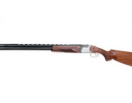 Pištolj razlike IL-27E IL-27