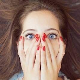 Záchvaty paniky: čo to je, ako sa správať