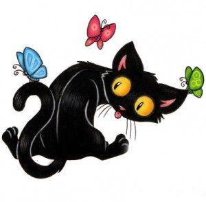 Lietanie zábava Interaktívna hračka pre mačky