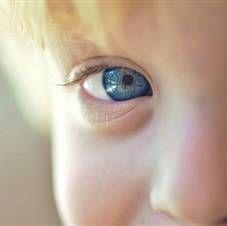 Sama dijete ima: razloga zbog kojeg roditelji