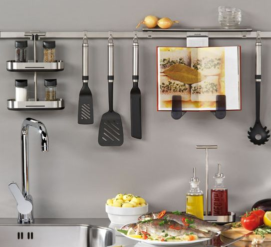 Šine za kuhinju Kupi online trgovine
