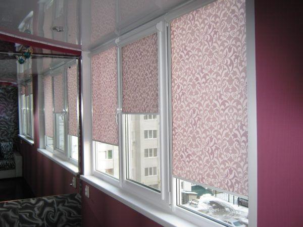 Roletne cijene plastičnih prozora za