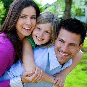 Rodinný víkend: ako tráviť čas spoločne