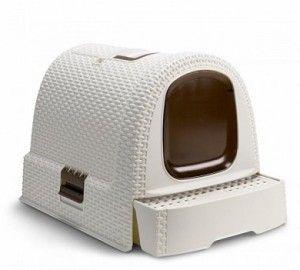 Produse cu design elegant pentru animale de companie