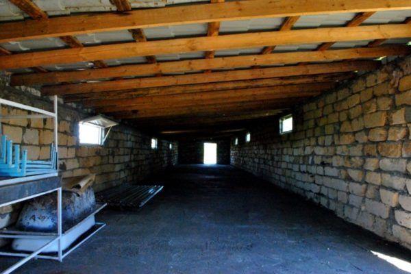 Construcțiile acoperiș și tavan
