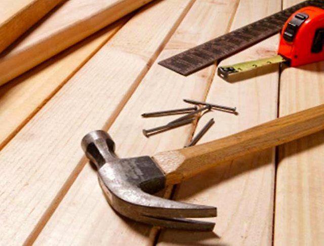 Instrumente de lucru
