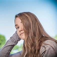 Samovražedné správanie dospievajúcich, dospievajúci samovraždu: ako zabrániť tragédiám