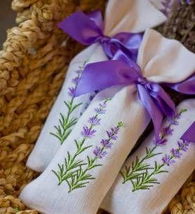 Sviežosť v dome: vône, tradičné metódy, ako sa zbaviť cudzích zápachov