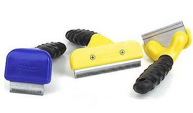 Furminators - četka za grooming