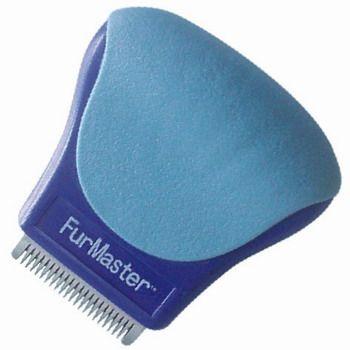 Četka za grooming FurMaster