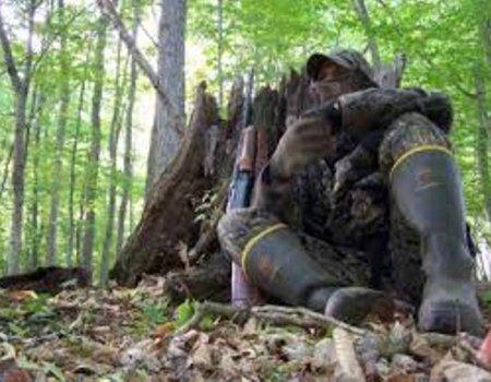 Utjecaj lova na nervni sistem i srce