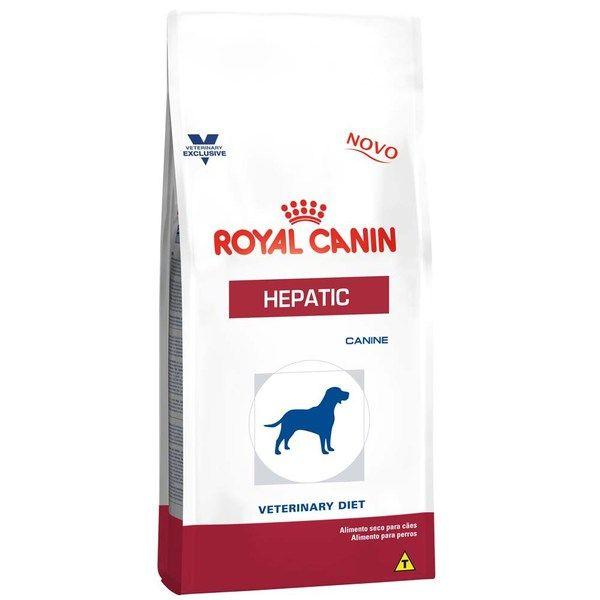Balenie potravín pre psov Royal Canin pečeňových